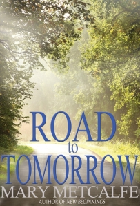 Road to Tomorrow cover FINAL[1]