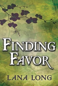 Finding-Favor - high res