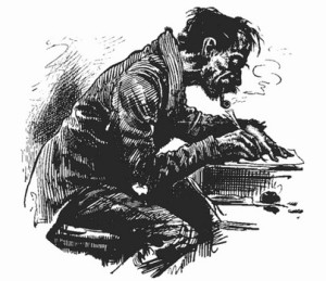 starvingwriter