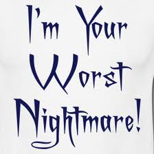 worst nightmare2