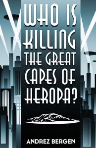 heropa cover